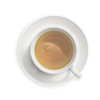 green tea1 (1)